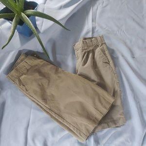 🎀Dickies Shorts w/ a bonus pair Size 16 (A25-2)